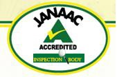 Accreditation Symbol Inspection Body